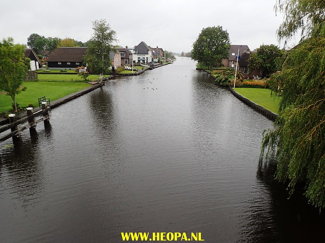 2017-09-16   Giethoorn 40 Km  (56)