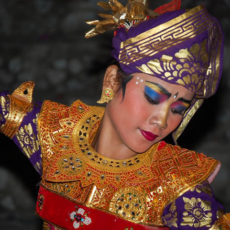 DSC_0827 Bali