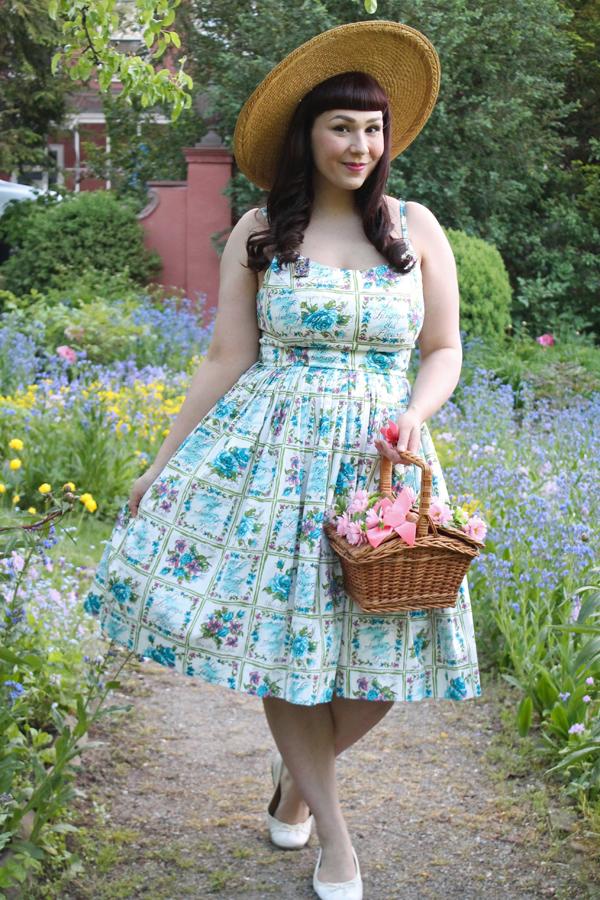 ellwanger garden rochester ny