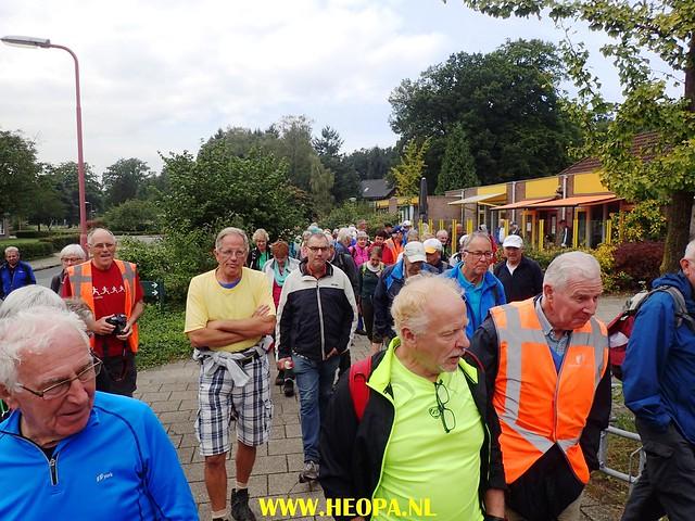 2017-09-20                 Oosterbeek           23 Km (113)