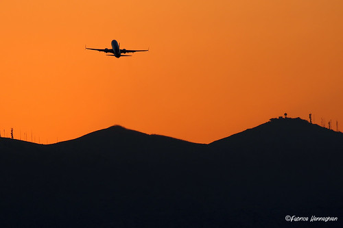 heraklion 2017 greece plane airplane aircraft landing orange sky clouds sea beach sun sunrise nature sunset water night outdoor longexposure slowshutter landscape blue red portrait camera cameras canon canon7d canon7dmkii canon7dii canon7d2 canon7dmk2 people fun art popular top topshot bestshot best hot hotshot flickr bestofflickr flickrtop shutterspeed view amazing beautiful colors colorful photography canonphotography dslr flickrphotography fantastic boeing b737 boeing737 creativeshotinvited
