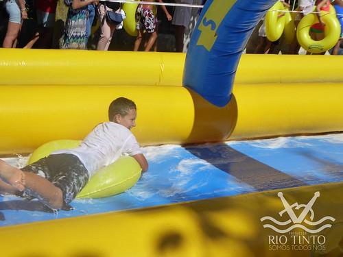 2017_08_27 - Water Slide Summer Rio Tinto 2017 (35)