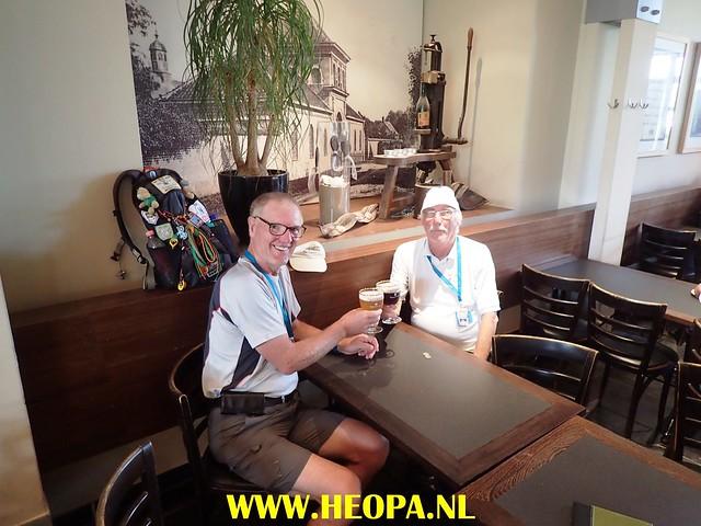 2017-08-24                     Poperinge            3e dag  35 Km     (119)
