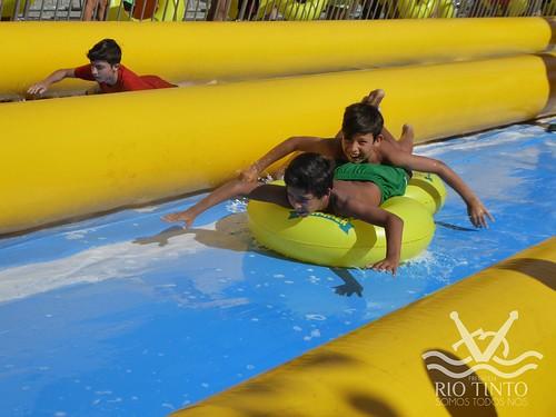 2017_08_27 - Water Slide Summer Rio Tinto 2017 (83)