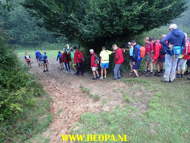 2017-08-11   2e dag  Berg & Terblijt   28 Km  (7)