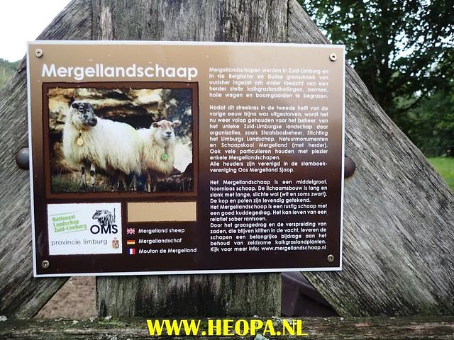 2017-08-13  4e dag    Berg & Terblijt  28 Km  (11)