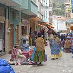 Viajefilos en el Lago Titicaca 032