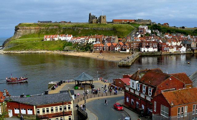 Whitby IV