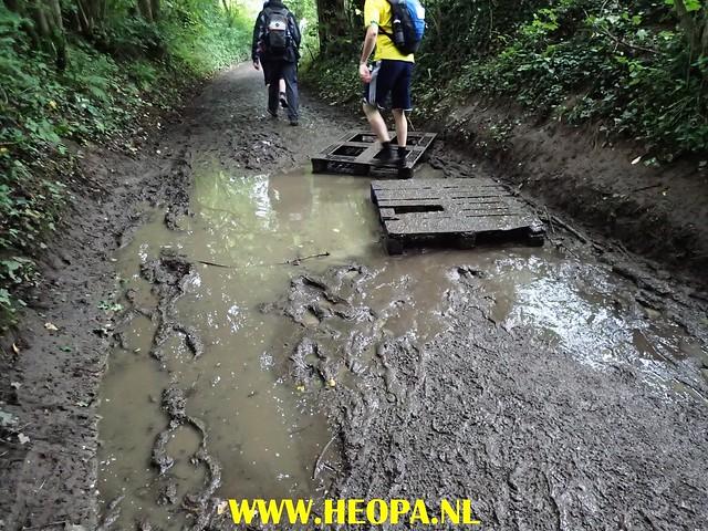 2017-08-13  4e dag    Berg & Terblijt  28 Km  (7)