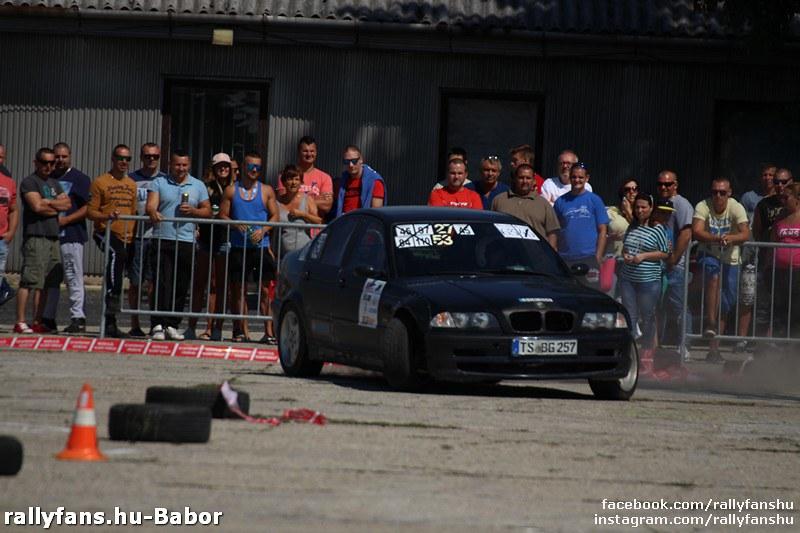 RallyFans.hu-07803