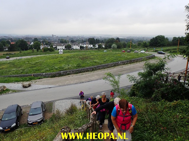 2017-08-13  4e dag    Berg & Terblijt  28 Km  (41)