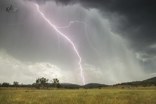 stormlightning thunderstorm orages foudre
