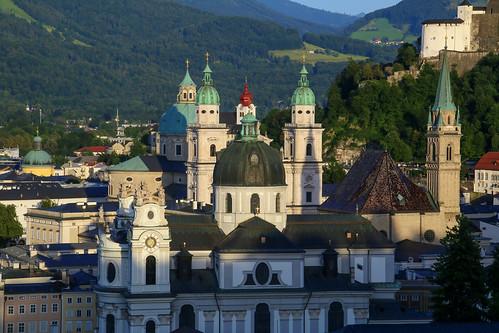 img9416 salzburg austria österreich autriche
