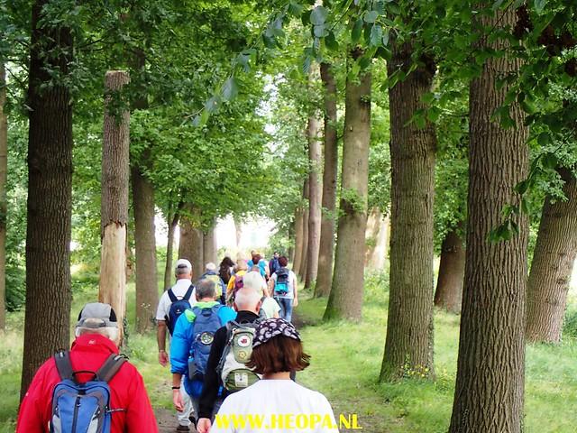 2017-09-06                 Sassenheim        26 Km (169)