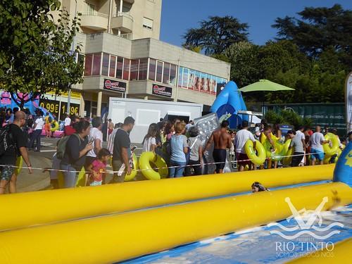 2017_08_27 - Water Slide Summer Rio Tinto 2017 (146)