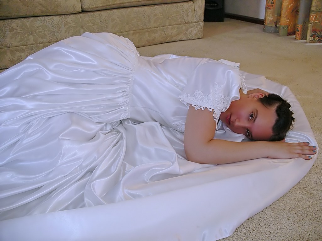 Mail-order Bride by jetbride. com Is Crucial To Your Business enterprise. Understand Why!