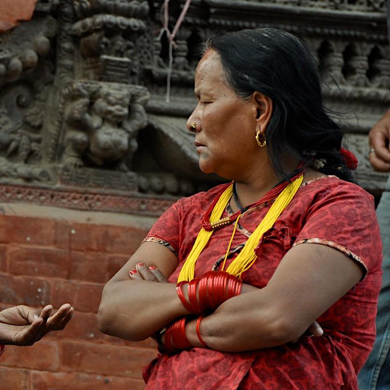 DSC_0871 Nepal