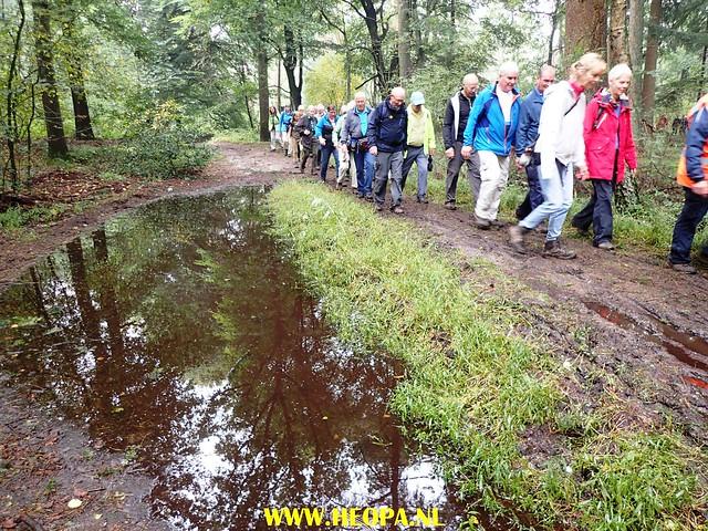2017-09-20                 Oosterbeek           23 Km (97)