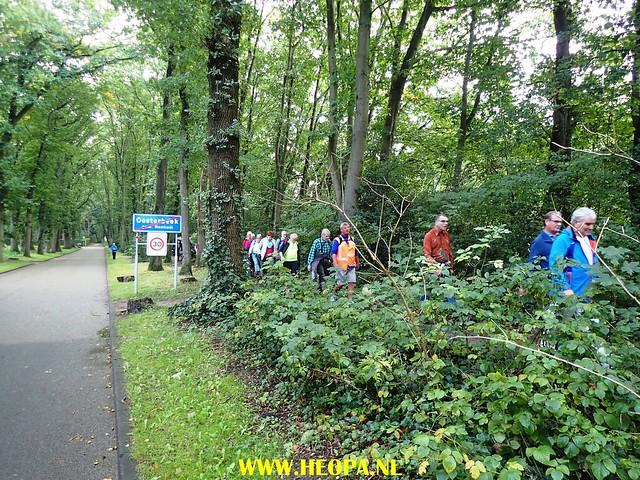 2017-09-20                 Oosterbeek           23 Km (162)