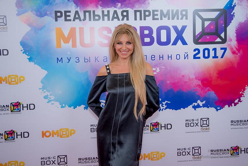 фото Родионов Константин-2268