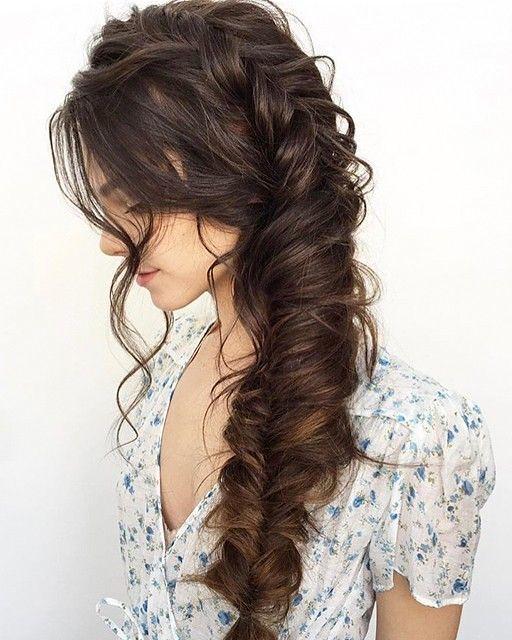 Wedding Hairstyles Weddinghairstyle Wedding Hairs Flickr