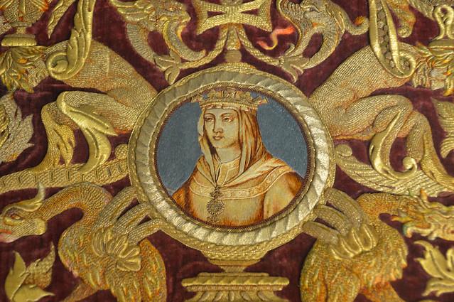 DSC_0361-Museo-Seda-Reyes-Católicos-Indumentat