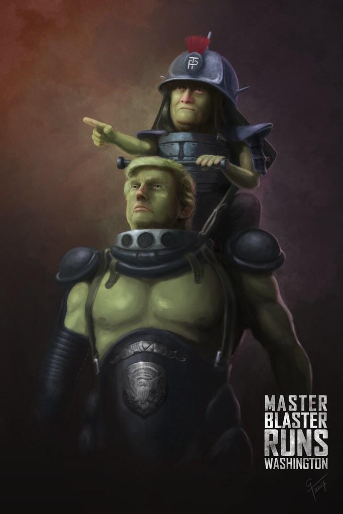 """Képtalálatok a következőre: master blaster"""""""