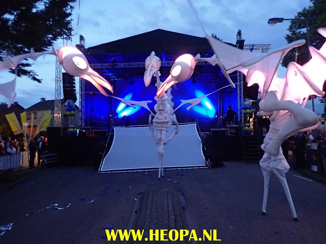 2017-08-09   Opening  30e  Heuvelland  4 Daagse  (85)