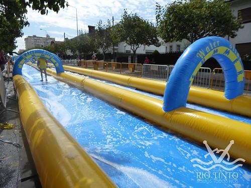2017_08_26 - Water Slide Summer Rio Tinto 2017 (22)