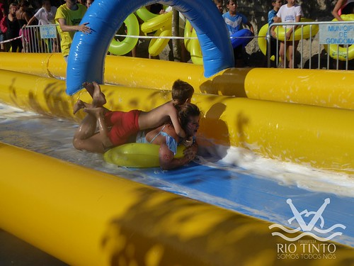 2017_08_26 - Water Slide Summer Rio Tinto 2017 (72)