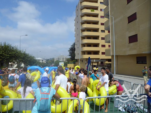 2017_08_27 - Water Slide Summer Rio Tinto 2017 (1)
