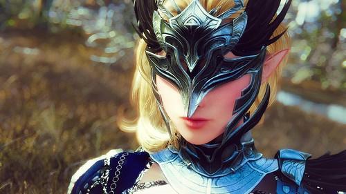 Vilwyn in Venslar outfit | Flickr - Photo Sharing!