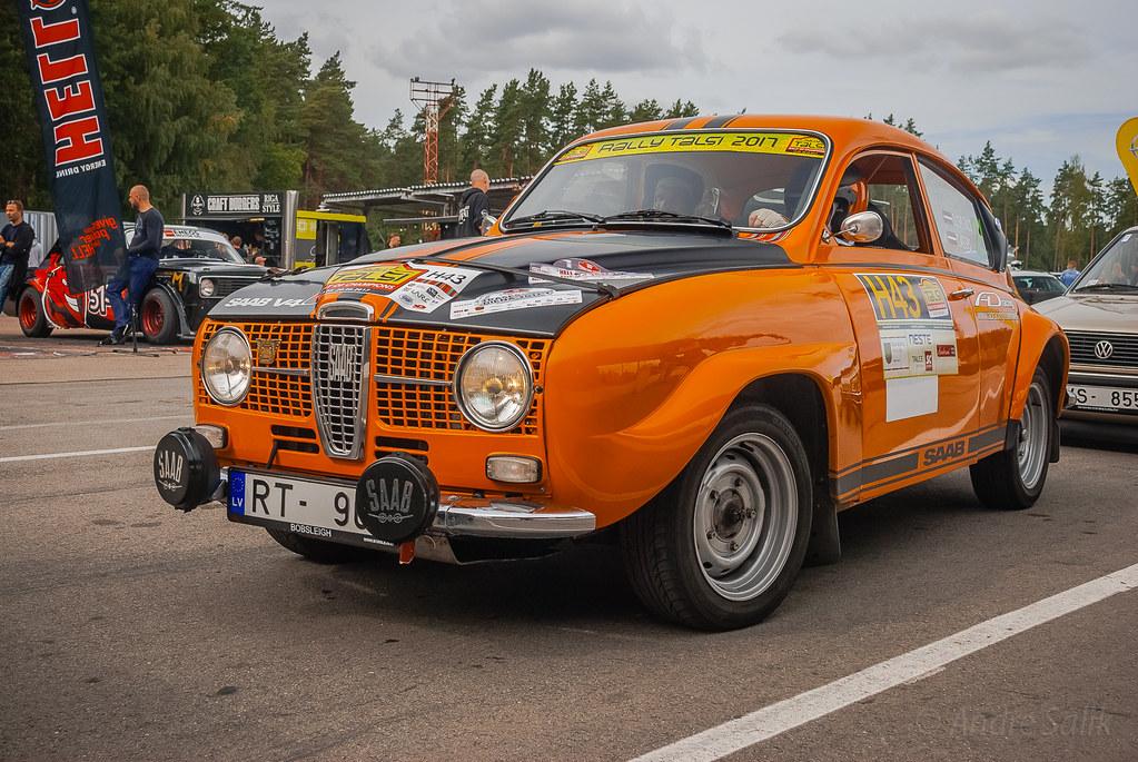 Saab DSC_0877