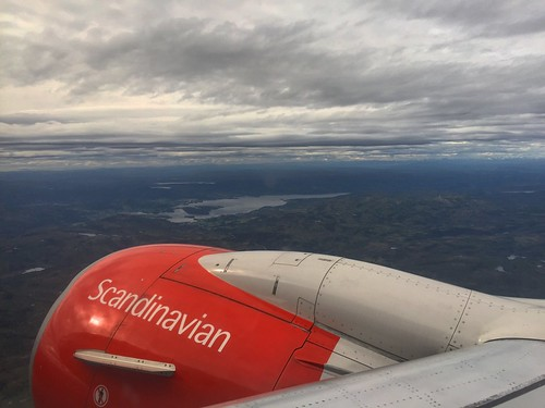 2017_08_15 Trondheim - Oslo - Stockholm - IMG_2248 | by CaptainsVoyage