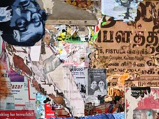 Everyman's palimpsest | by MastaBaba