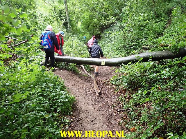 2017-08-12   3e dag   Berg &  Terblijt   28 Km    (67)