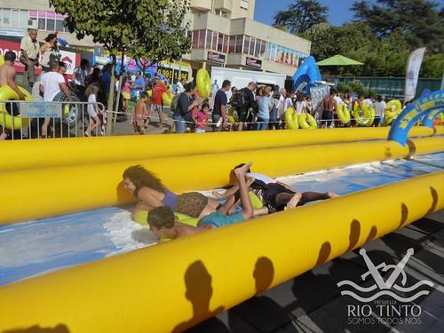 2017_08_27 - Water Slide Summer Rio Tinto 2017 (147)