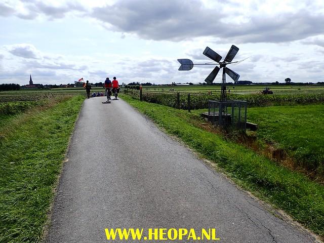 2017-08-24                     Poperinge            3e dag  35 Km     (86)