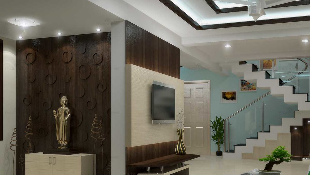Best Interior Designers In Ernakulam Monnaie Architects Flickr