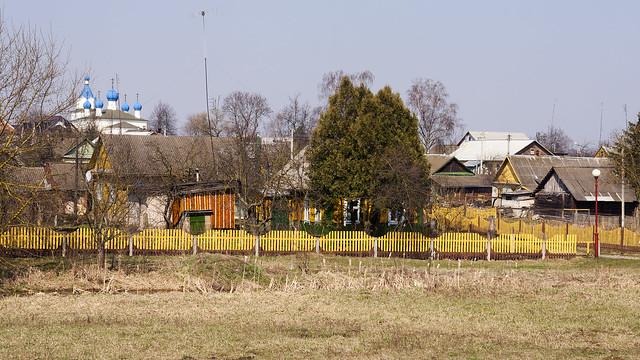 Mirsky_Complex 1.2, Belarus