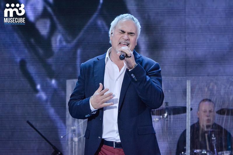 Валерий Меладзе ф. Николаев Евгений-2