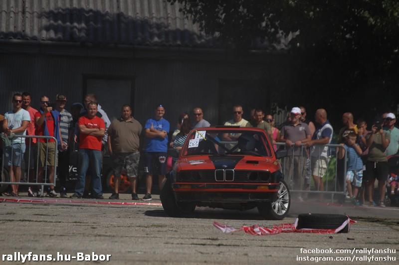 RallyFans.hu-07776