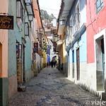 Viajefilos en la Paz, Bolivia 054