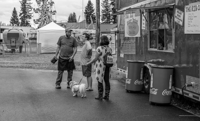 Tanana Valley Fair 2017 Shared-1