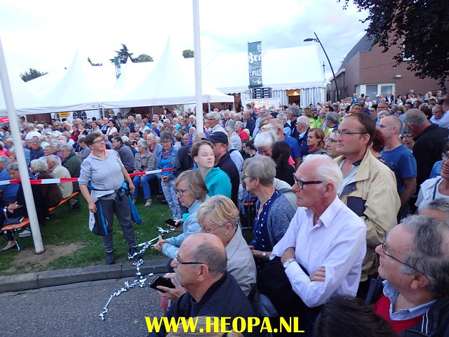 2017-08-09   Opening  30e  Heuvelland  4 Daagse  (57)