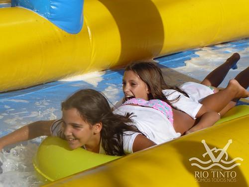 2017_08_26 - Water Slide Summer Rio Tinto 2017 (132)