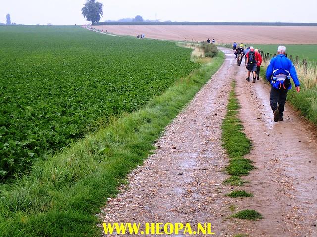 2017-08-10    1e dag   Berg & Terblijt   42 Km   (99)