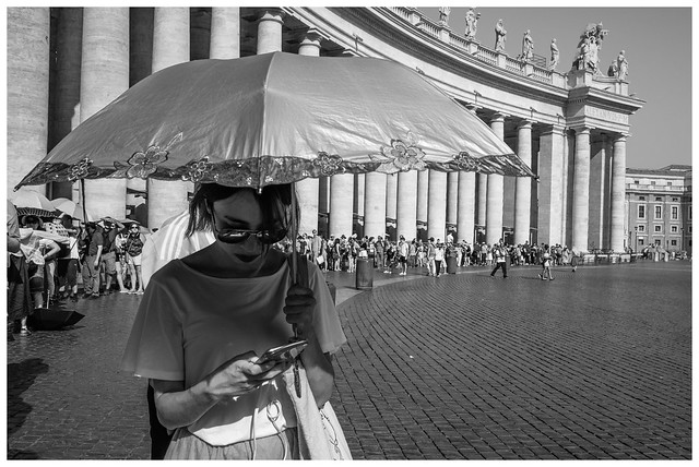 Sin título (Roma)