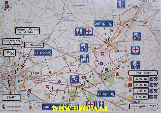2017-08-25                  Ieper 4e dag        34 km  (1)