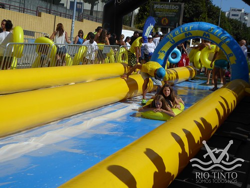 2017_08_27 - Water Slide Summer Rio Tinto 2017 (98)